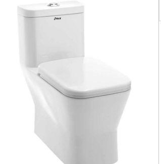 陶瓷卫浴的使用及保养压力表